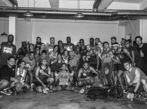 -Harlem World Takeover (9/4/15)-