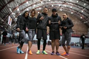 -Nike Lunar 2 Event (1/25/14)-