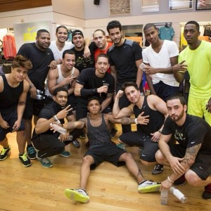 -New York Running Co. (9/12/13)-